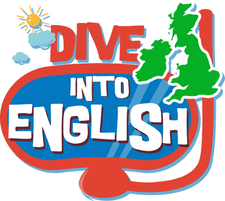 Dive into English